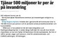 Expressen_Sandviken