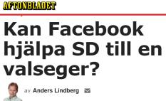 Aftonbladet_Anders_Lindberg_Facebook
