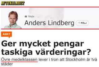 Aftonbladet_Anders_Lindberg_taskiga_värderingar