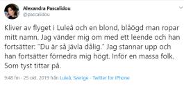 Alexandra_Pascalidou_blond_och_blåögd