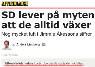 Anders_Lindberg_SD_Myten_