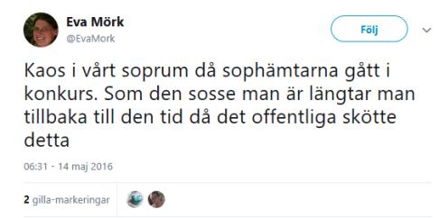 Eva Mörk2