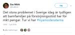 Eva Mörk3