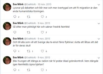 Eva Mörk5