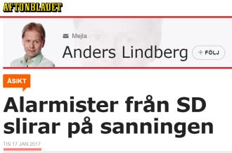 Aftonbladet_Anders_Lindberg_alarmister_