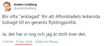 Anders_Lindberg_stolt