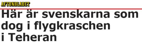 Aftonbladet,_svenskarna_som_dog_i_Iran