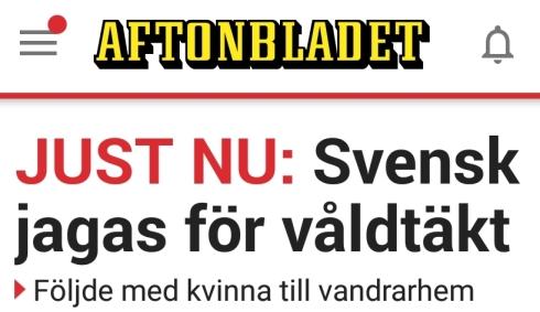 Screenshot_20200221-062254_Aftonbladet