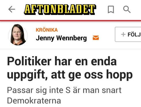 Screenshot_20200221-101405_Aftonbladet