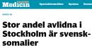 Dagens_Medicin_svensk-somalier_