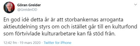 Görn_Greider_Kulturfond