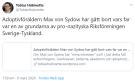 Tobias_Hübinetter_Max_von_Sydow_