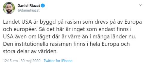 Daniel_Riazat_rasism__001