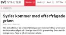 SVT_utbildning_kompetens_