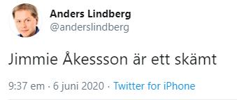 Anders_Lindberg_Jimmie_Åkesson_