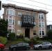 Capitol_Hill_Seattle_Brian_Comes_Bascoy_