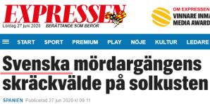 Expressen_svenska_mördargängen_