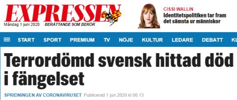 Expressen_terrordömd_svensk_