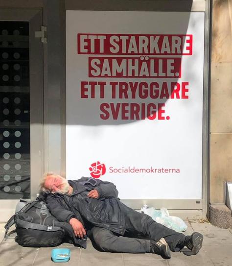 Socialdemokraterna_trygghet_Twitter_