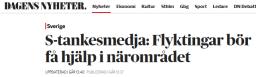 Dagens_Nyheter_närområdet