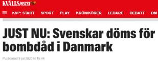 Expressen_svenskar_döms