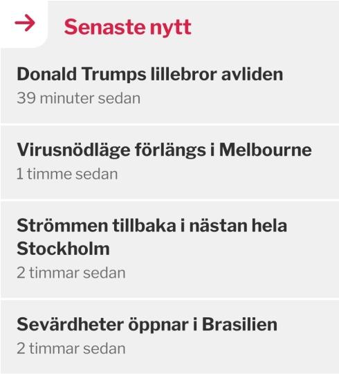 Screenshot_20200816-054551_Chrome